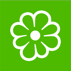 Скачать ICQ для Windows Phone 7