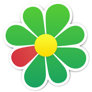 ICQ password changer (программа для смены пароля на ICQ номере)