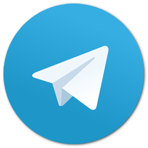 Бот Telegram для просмотра RuTracker